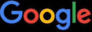 2020_最新谷歌镜像_免架梯子进谷歌(持续更新)